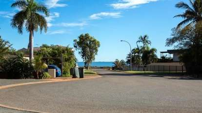 7 and 8, 8 Grant Place, Port Hedland