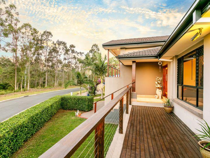 58 Alan Crescent, Eight Mile Plains, QLD