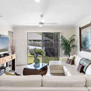 Thumbnail of 45 Stradbroke Street, Burpengary East, QLD 4505