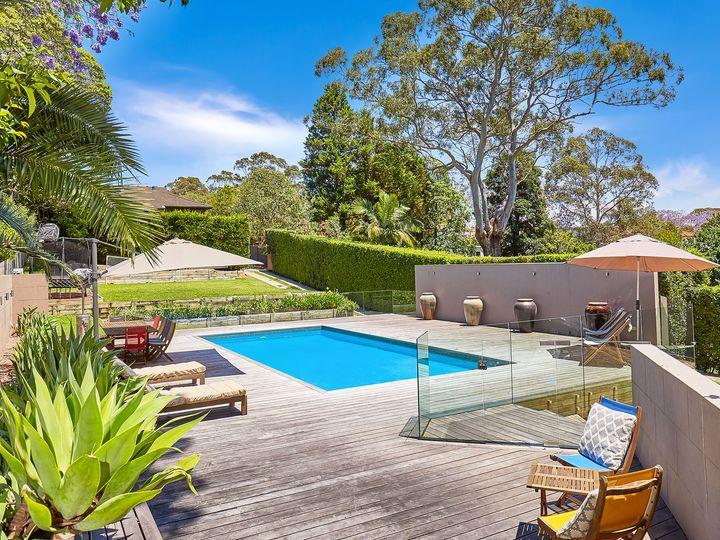 459B Mowbray Road, Lane Cove, NSW