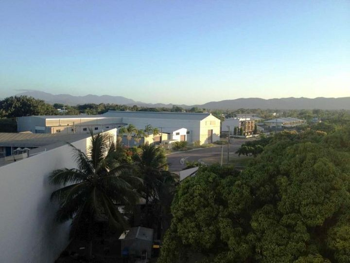 70-76 McIlwraith Street, South Townsville, QLD