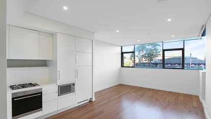 302/3 Mooltan Avenue, Macquarie Park