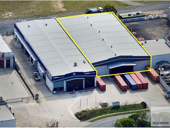 1/23-25 Lear Jet Drive, Caboolture, QLD