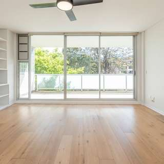 Thumbnail of 45/21 Coulson Street, Erskineville, NSW 2043