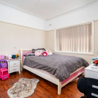 Thumbnail of 3 & 3a Alam Place, Campbelltown, NSW 2560