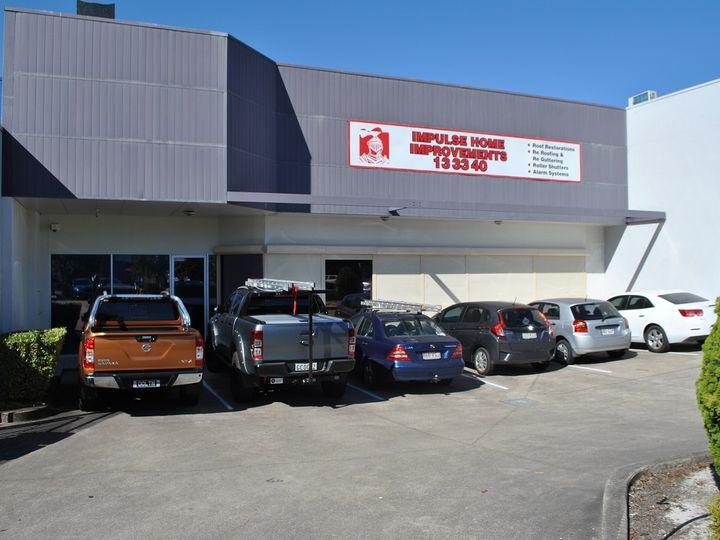 35 Kingston Road, Underwood, QLD