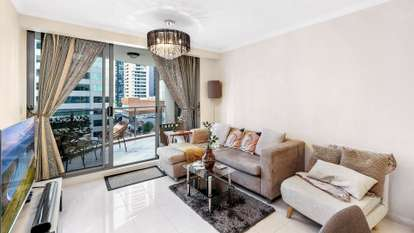 61/809-811 Pacific Highway, Chatswood