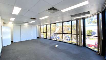 Unit 4 21-23 Bay Road, Taren Point