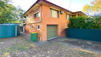 18 Brisbane Road, Dinmore
