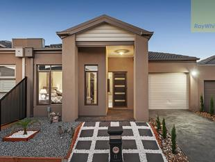 Affordable Living with Quality & Style - Craigieburn