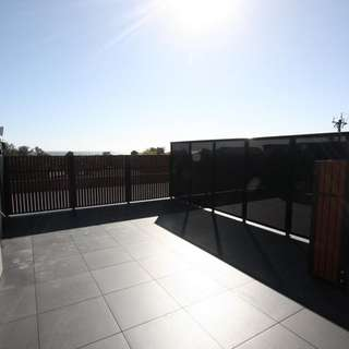 Thumbnail of 12/354 Nepean Highway, Chelsea, VIC 3196