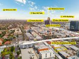 Significant Freehold Within Box Hill's Core Retail/Development Zone - Box Hill