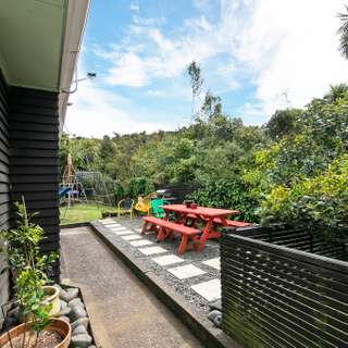 Thumbnail of 91 Cornwallis Road, Cornwallis, Waitakere City 0604