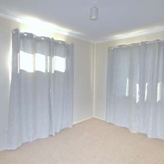 Thumbnail of 49 Nemies Road, Runcorn, QLD 4113