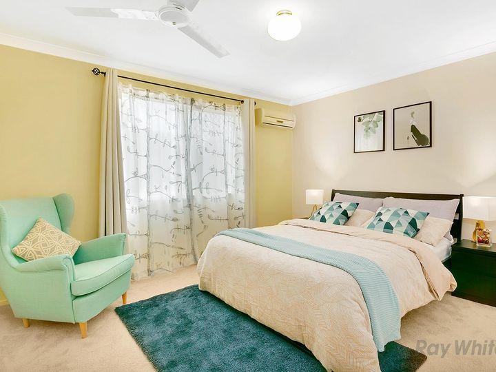 76 Picot Crescent, Runcorn, QLD