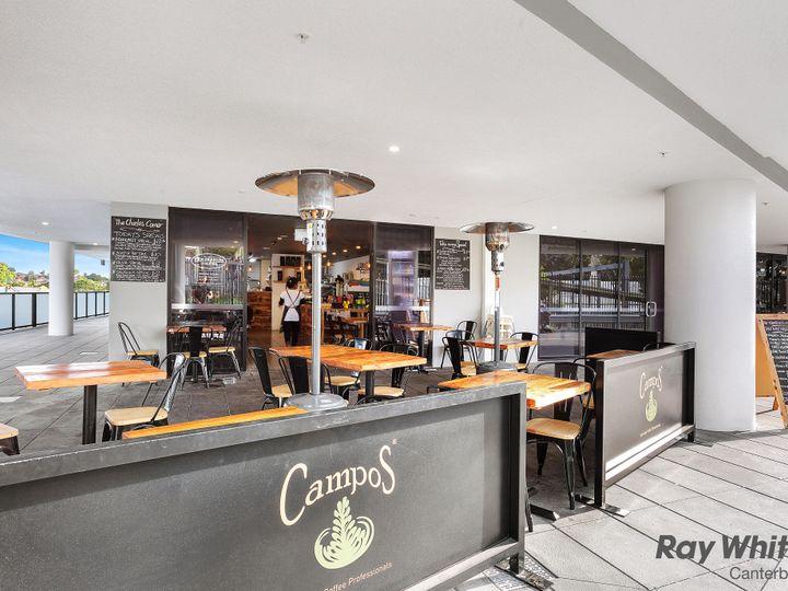 621 / 2D Charles Street, Canterbury, NSW