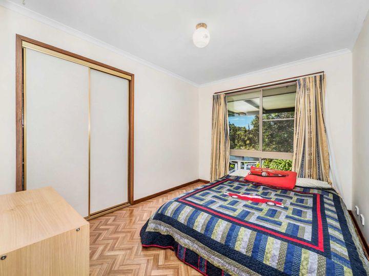 32 Daniel Drive, Goonellabah, NSW