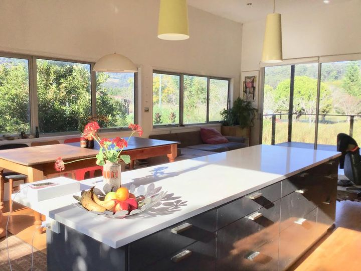 999 Tallebudgera Creek Road, Tallebudgera Valley, QLD