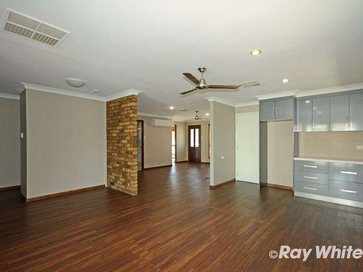 33 Prospect Street, Biloela, QLD
