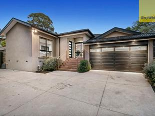 A Serene Family Home Awaits! - Ferntree Gully