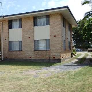 Thumbnail of 379 Esplanade, Scarness, QLD 4655