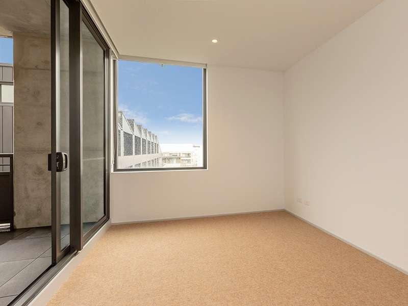 A402/5 Hadfields Street, Erskineville, NSW 2043