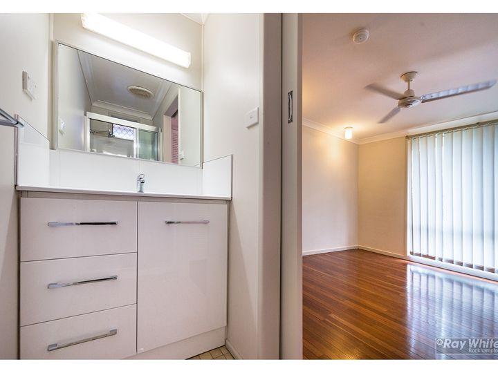 364 Fenlon Avenue, Frenchville, QLD
