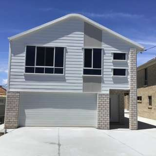 Thumbnail of 3A Bailey Street, Woody Point, QLD 4019