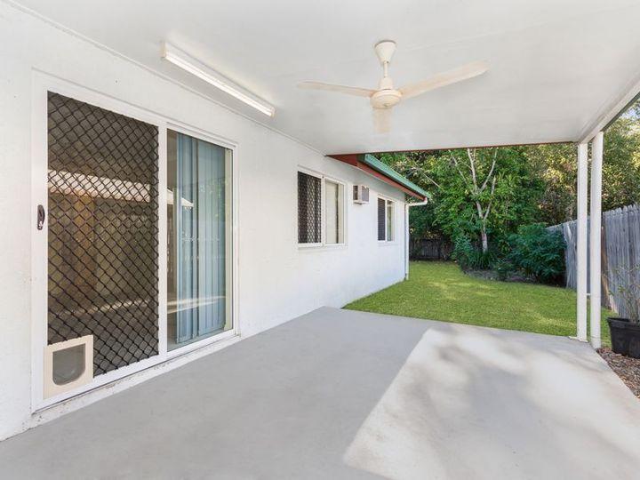 70 Regatta Crescent, Douglas, QLD