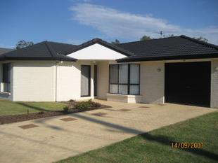 Affordable home in handy location - Caboolture