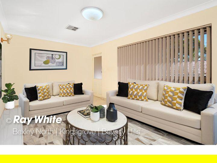 74 Moore Street, Hurstville, NSW
