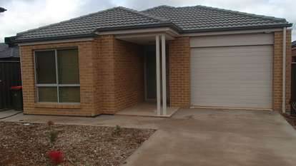 12 Tower Way, Blakeview