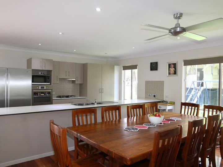 Indooroopilly, QLD
