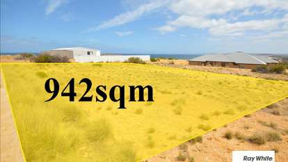 27/130 Lawrencia Loop, Kalbarri