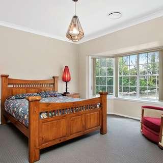 Thumbnail of 3 Stanley Avenue, Kurrajong Heights, NSW 2758