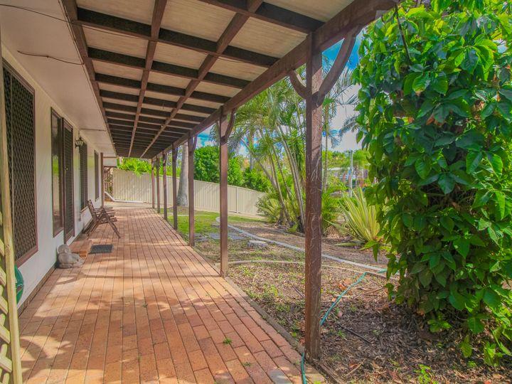 19 Ogilvie Street, Bundamba, QLD