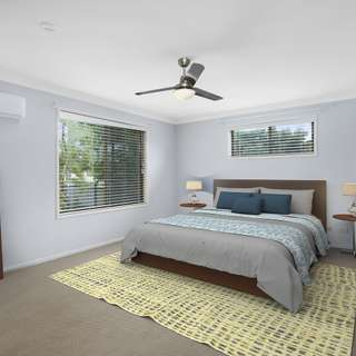 Thumbnail of 127 Parkwood Boulevard, Parkwood, QLD 4214