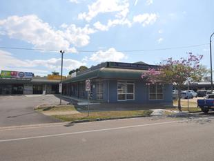 Thuringowa Drive office suite opposit Willows - Thuringowa Central