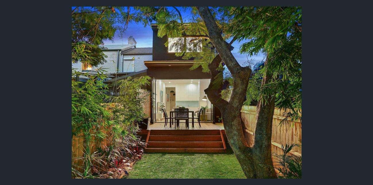 40 Fotheringham, Enmore, NSW 2042