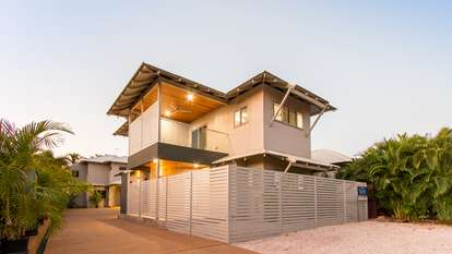 1/13 Challenor Drive, Cable Beach