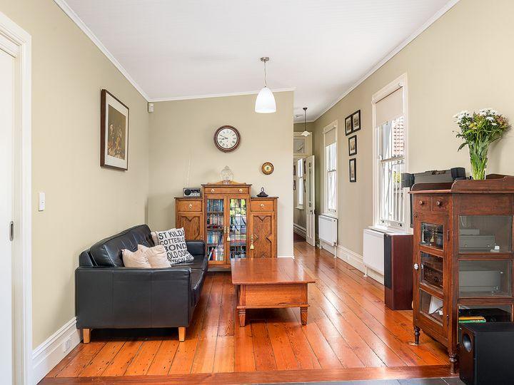 20 Terminus Street, Petersham, NSW