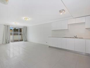 2 LEVEL UNIT - Blacktown