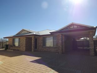 Central to town **REDUCED** - Dongara