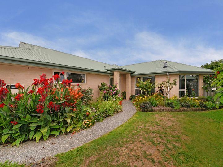 9 Paramu Place, Richmond, Tasman District