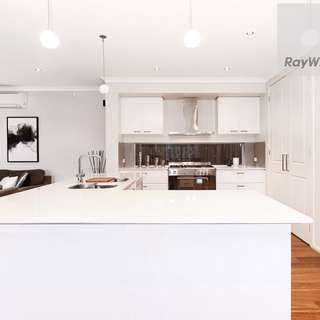 Thumbnail of 5 Kings College Court, Attwood, VIC 3049