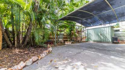 2/80 Old McMillans Road, Coconut Grove