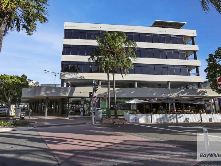 10 & 17/2-4 Ocean Street, Maroochydore, QLD