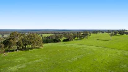 Lot 3 Boundary Road, Nannup