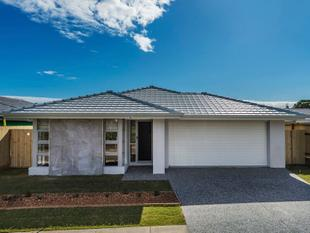 Luxury 3 year Young Family Home - Taigum