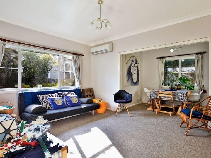 16 King Street, Berry, NSW